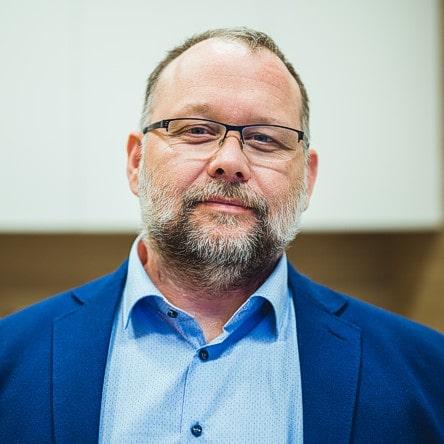 lek. Robert Krzesiński